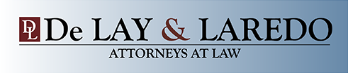 DeLay & Laredo | Attorneys At Law