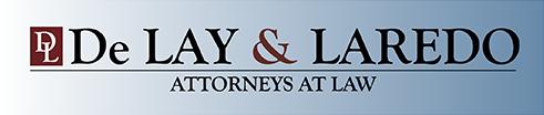 DeLay & Laredo | Attorneys At Law
